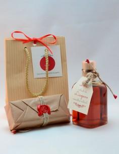 Kit artesanal Para Regalos muy especiales - Lycopeno