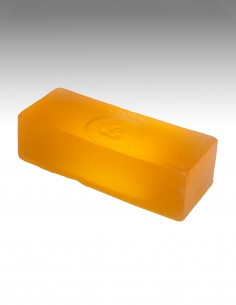 Jabón cosmético de Licopeno - Lycopeno