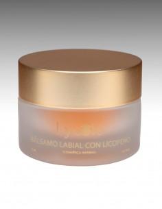 Bálsamo labial con Licopeno - Lycopeno