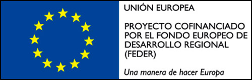 Logo-FEDER-Cofinanciado.jpg