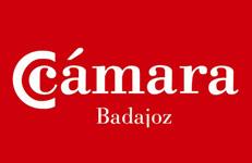 logotipo-camara-oficial-de-comercio-indu